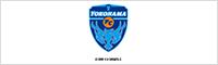 株式会社横浜フリエスポーツクラブ
